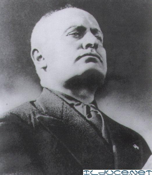 BenitoMussolini.jpg
