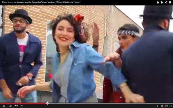 31849-Iran_Happy_Dancers_SCRN