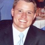 Jon Russell(7)