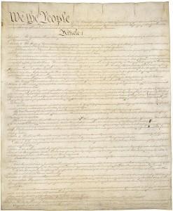 495px-Constitution_Pg1of4_AC