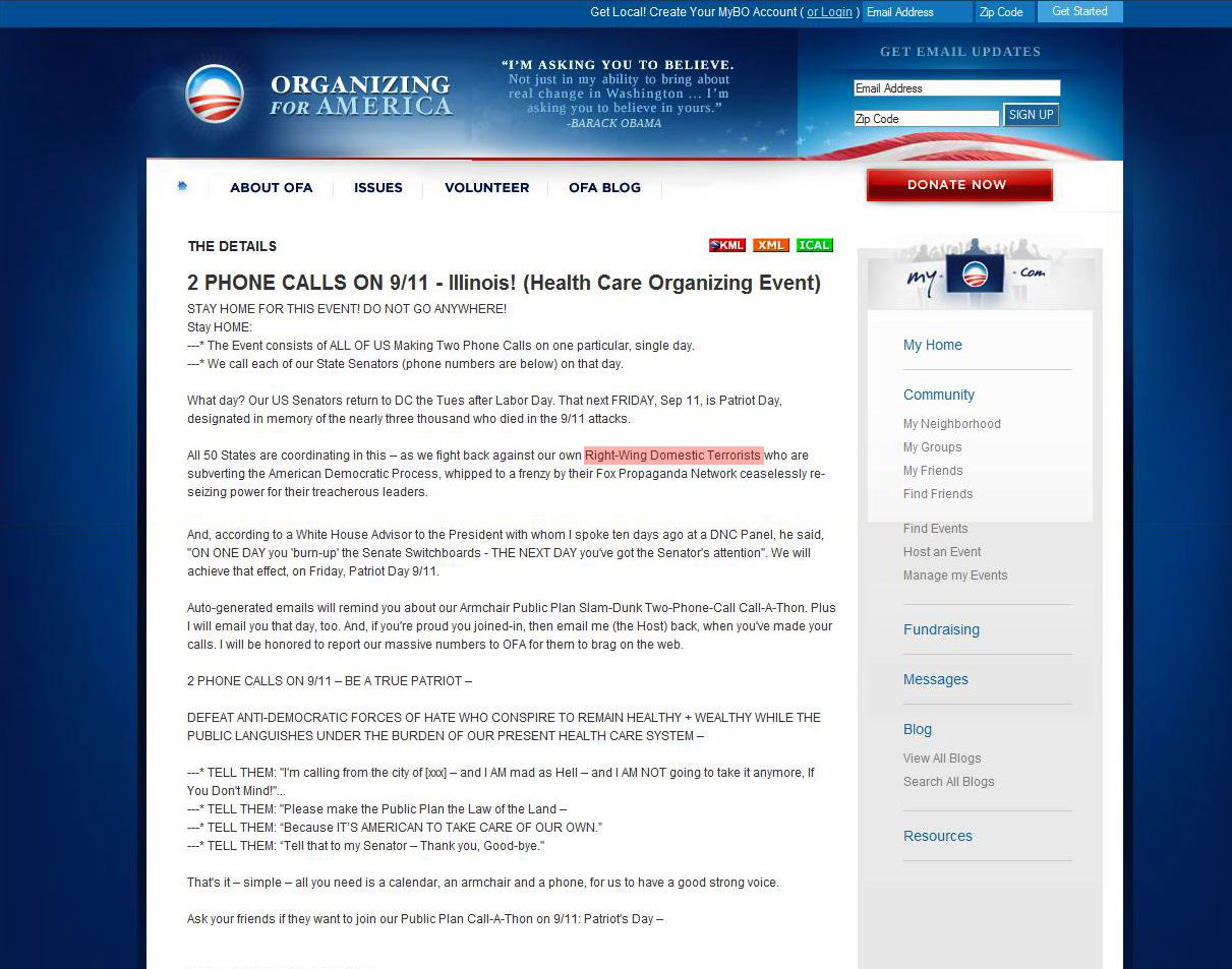 hf_obama_page