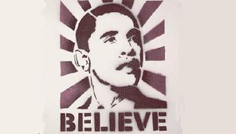 obama-believe11