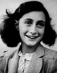 200px-Anne_Frank