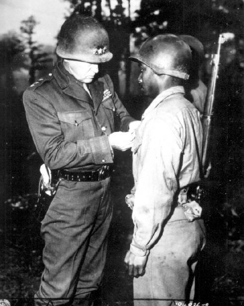 african_americans_wwii_017-Patton-and-Jenkins1