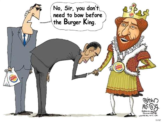 091120.Obama.bows