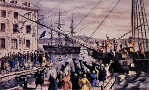 800px-Boston_Tea_Party_Currier_colored-1