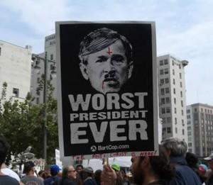 Bush-Hitler-4-300x261