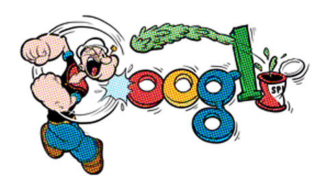 Google-doodle-featuring-P-001
