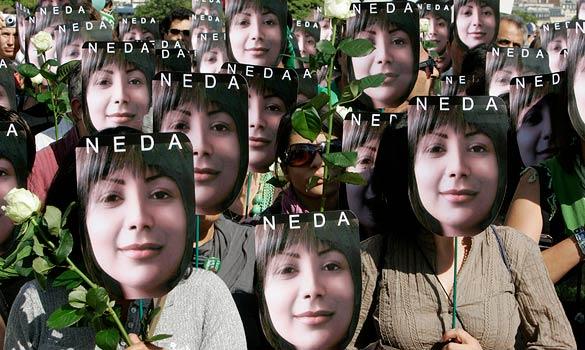 Neda-2_663973a
