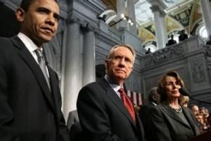 obama-reid-pelosi