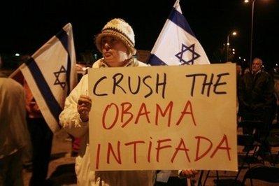 obama-infitada