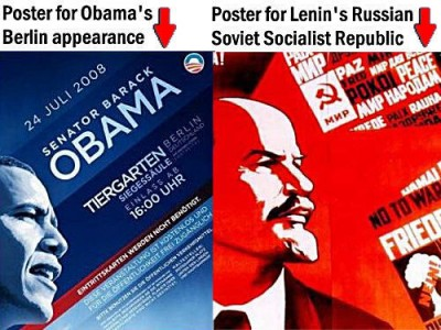obama-socialist-e1268077020672