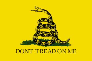 Gadsden_flag.jpg