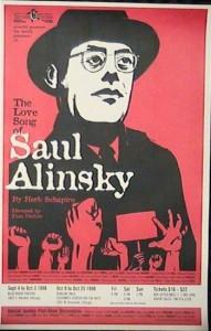 alinsky-191x300
