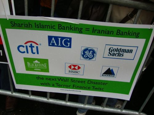 shariabank