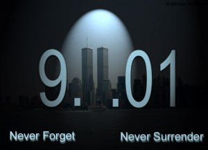 9-11-01-never-forget-300x217