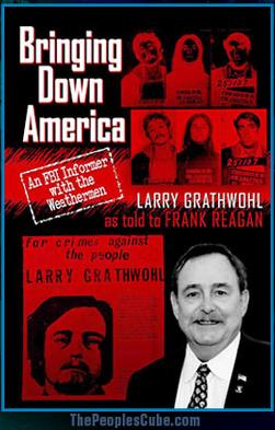 Bringing Down America