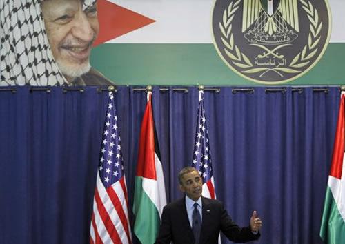 obama-arafat