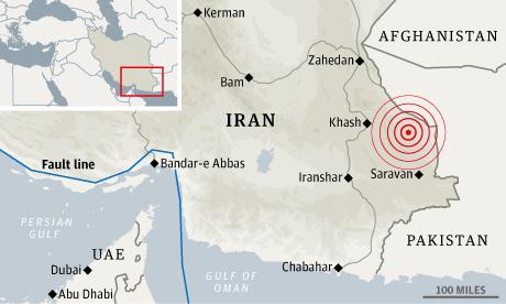 Iran-Quake-location-008