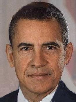 5355827808_Obama_Nixon_xlarge