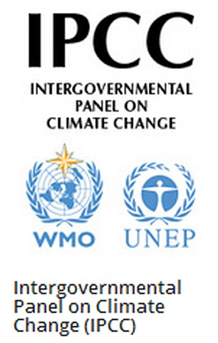 The Intergovernmental Panel on Climate Change has changed its story after issuing stern warnings about climate change for years