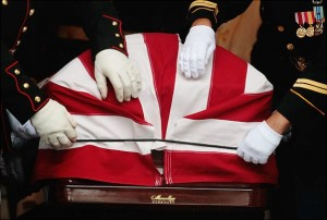 coffin-military-flag-300x202